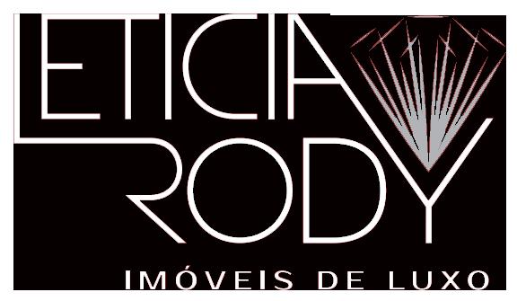 Leticia Rody - Boutique de Imóvei